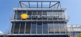 1. Dividende vorgeschlagen: Kabel Deutschland bestätigt Jahresprognose | Nachricht | finanzen.net