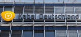 Investitionen ins Netz: Kabel Deutschland: Mehr Dividende nach solidem Quartal | Nachricht | finanzen.net