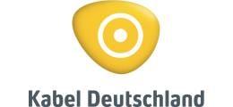 Nach starkem Quartal: Kabel Deutschland sieht sich auf gutem Weg zu Jahreszielen | Nachricht | finanzen.net