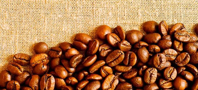 Hier können Sie die teuerste Tasse Kaffee der Welt genießen