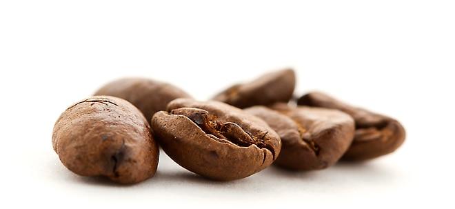Euro am Sonntag: Kaffee: Bohnen werden knapper | Nachricht | finanzen.net