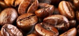 Comeback bei Kaffee: Heiße Kaffee-Wette | Nachricht | finanzen.net