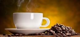 Massiver Preisrutsch: Kaffee: Billiges Koffein | Nachricht | finanzen.net