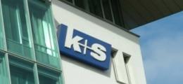 Trading-Idee: Tipp des Tages: Call auf K + S | Nachricht | finanzen.net