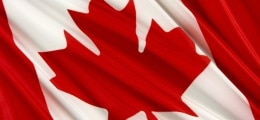 The Wall Street Journal: IWF adelt Kanadischen und Australischen Dollar | Nachricht | finanzen.net