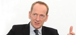 Sedran-Nachfolger: Ex-VW-Manager Neumann wird neuer Opel-Chef | Nachricht | finanzen.net