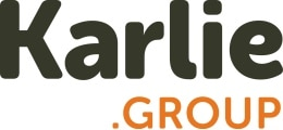 Interview: Karlie Group: EBITDA-Marge von mindestens 7 % | Nachricht | finanzen.net