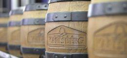 Karlsberg-Interview: Karlsberg will entgegen dem Markttrend weiter wachsen | Nachricht | finanzen.net