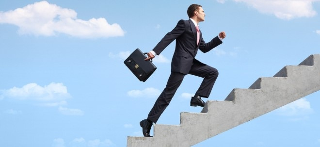 Negative Auswirkungen: Studie: Warum Pendeln zur Arbeit der Karriere schaden kann | Nachricht | finanzen.net