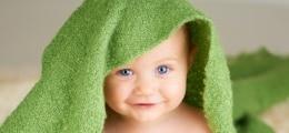 Geburtenrate: Wirtschaftskrise senkt in Europa die Geburtenraten | Nachricht | finanzen.net