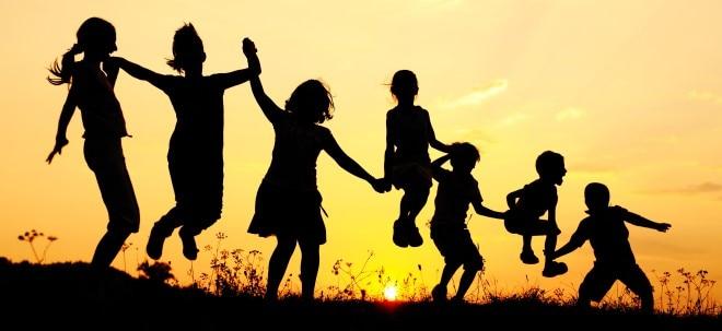 Euro am Sonntag-Meldung: Weniger Geld für eine Million Kinder | Nachricht | finanzen.net