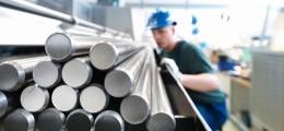 Präsenz im Aufsichtsrat: Klöckner: Knauf will Paket aufstocken | Nachricht | finanzen.net