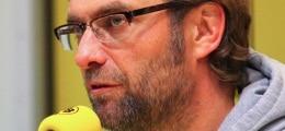 Vom Schwarzwald nach London: Jürgen Klopp: Oben angekommen | Nachricht | finanzen.net