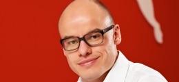 Dementi: PPR sucht weiterhin nach neuem Chef für Puma | Nachricht | finanzen.net