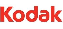 Einzigartiger Patent-Deal: IT-Schwergewichte schließen Pakt um Kodak-Patente | Nachricht | finanzen.net