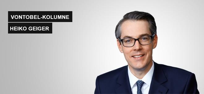BMW - Auf dem Weg zur Poleposition? | Nachricht | finanzen.net