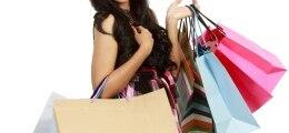 Bonusprogramm: Allianz kooperiert mit Einzelhändlern | Nachricht | finanzen.net