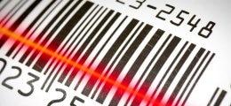 Abgesang auf die CD: Wie der Online-Handel die CD aus den Geschäften verdrängt | Nachricht | finanzen.net