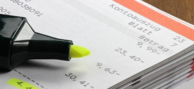 Kein Geld verschenken: Girokonten: Welche nichts kosten und wie Sie Gebühren zurückholen | Nachricht | finanzen.net