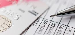 Zahlungssystem Sepa: Gewerkschaft warnt vor Konto-Chaos bei EU-Überweisungen | Nachricht | finanzen.net