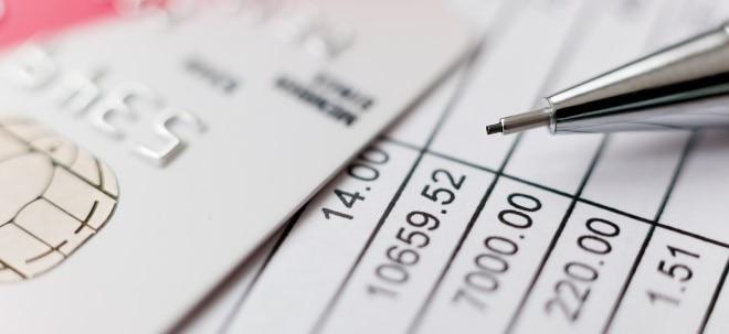 Girokonto kündigen: Ein Kontowechsel kann sich lohnen | Nachricht | finanzen.net