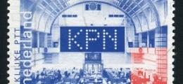 KPN-Aktie stürzt ab: KPN provoziert Kurssturz mit Kapitalerhöhung   Nachricht   finanzen.net