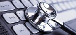 PKV: Private Krankenversicherung: So bekommt man einen wirklich guten Vertrag | Nachricht | finanzen.net