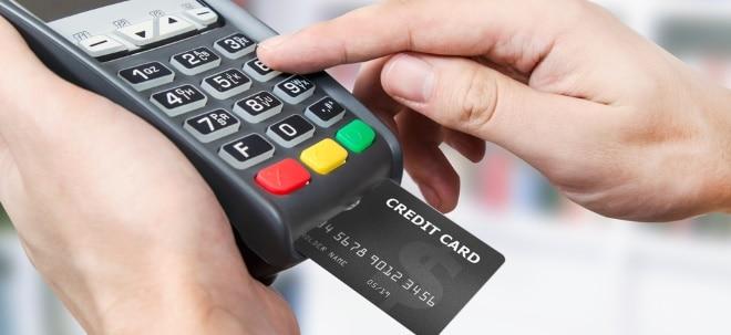 Euro am Sonntag-Mailbox: Zahlungsmittel: Was ändert sich bei Gebühren fürs bargeldlose Bezahlen? | Nachricht | finanzen.net