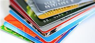 Alles auf eine Karte: Bargeldloses Bezahlen: Das sind die besten Standard-Kreditkarten