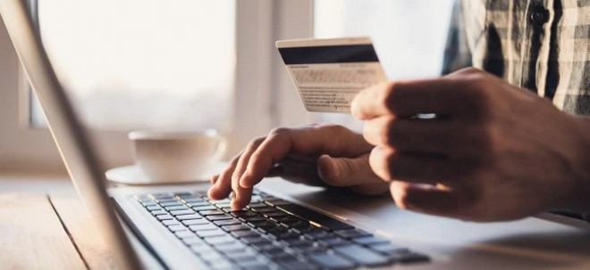 Euro am Sonntag gibt Rat: Locker über Kredithürden: Wie Rentner sogar günstigere Kredite bekommen   Nachricht   finanzen.net