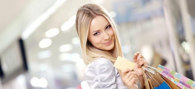 Tax-free-Shopping: Worauf Reisende achten müssen