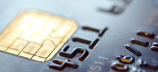 Was Premium bietet: Bargeldloses Bezahlen: Das sind die Karten der Spitzenklasse!   Nachricht   finanzen.net