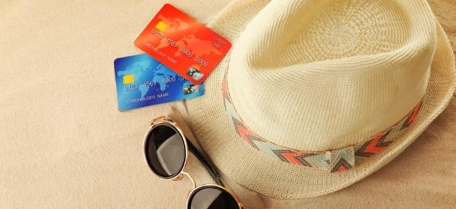Sicheres Reisen: So sind Sie vor und während dem Urlaub richtig abgesichert | Nachricht | finanzen.net