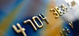 Milliardengewinn bei Visa: Visa-Kunden geben zu Weihnachten 1,1 Billionen Dollar aus | Nachricht | finanzen.net