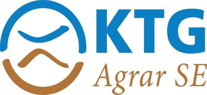 Euro am Sonntag-Analyse: KTG Agrar / KTG Energie: Gefährliche Familienbande   Nachricht   finanzen.net