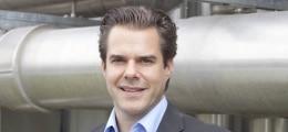 Interview: KTG Energie AG emittiert Unternehmensanleihe | Nachricht | finanzen.net
