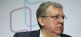 Кудрин призвал готовиться к новым ограничениям по коронавирусу