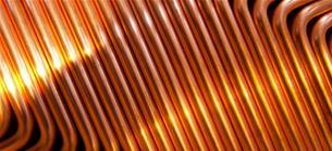 Kupfer als Geldanlage: Kupfer kaufen: Mit diesen Möglichkeiten auf den Kupferpreis spekulieren