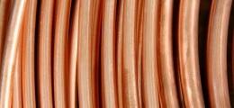 Rohöl und Kupfer: Rohöl: Richtungslosigkeit pur | Nachricht | finanzen.net
