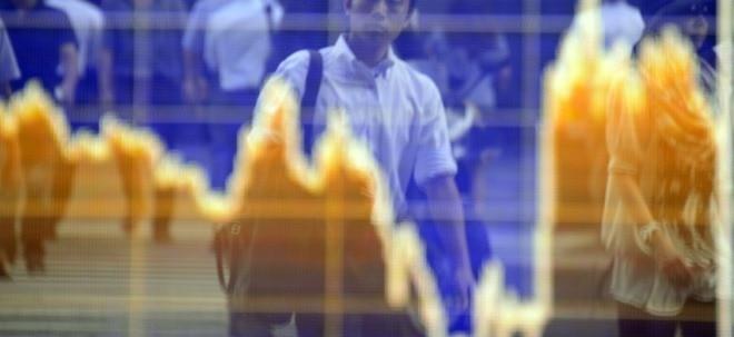 10 vor 9: Was Sie am Donnerstag an der Börse wissen müssen | Nachricht | finanzen.net