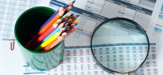 Umsatzausblick: Publicis-Aktie verliert: Gesenkter Publicis-Ausblick belastet Medienwerte | Nachricht | finanzen.net
