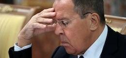 ЦБ Казахстана запрещает покупать доллары, чтобы удержать тенге