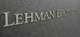 Lehman-Altlasten: Bundesbank: Kapitel Lehman fast abgeschlossen | Nachricht | finanzen.net