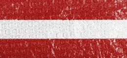 Euro-Beitritt: Lettland kündigt Antrag auf Euro-Beitritt für März an | Nachricht | finanzen.net