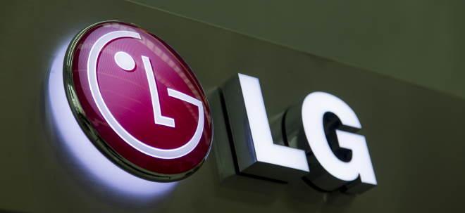 Liefervertrag unterzeichnet: Vulcan Energy will LG mit Lithium beliefern | Nachricht | finanzen.net
