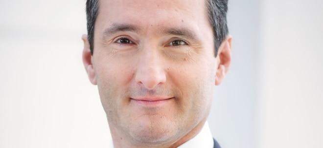 Interview: PREOS Real Estate AG: Via Wandelanleihe 7,5 % Zinsen sichern oder vom Potenzial der Aktie profitieren | Nachricht | finanzen.net