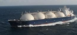Евросоюз договорился радикально сократить закупки нефти и газа