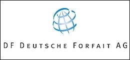 Interview: DF Deutsche Forfait: Wollen wesentlichen Teil der verlustigen Forderung zurückholen | Nachricht | finanzen.net