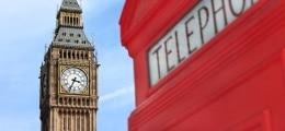 Zinsanstieg setzt sich fort: Bank of England hält geldpolitischen Kurs | Nachricht | finanzen.net