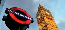 Anleihenkäufe: Bank of England stellt Anleihekäufe ein | Nachricht | finanzen.net